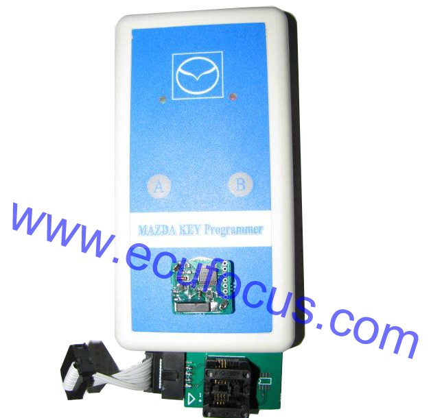 Super Transponder Chip Clone King 4d Auto Key Programmer: Autofocus Technology Co.,Ltd